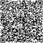 tablinum-2-qr-kod